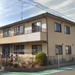 名古屋市中川区 グループホーム ニチイケアセンター高畑の写真