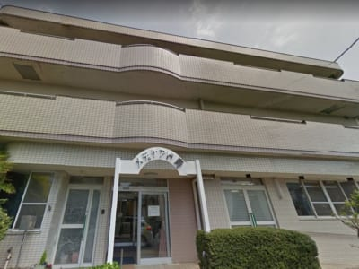 名古屋市北区 介護老人保健施設(老健) 介護老人保健施設メデケアド寿の写真