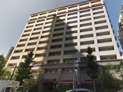 名古屋市東区 介護付有料老人ホーム 特定施設入居者生活介護 ジョイフル千種