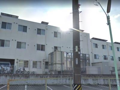 名古屋市天白区 サービス付高齢者向け住宅 サービス付き高齢者向け住宅 さくらいふ池場の写真