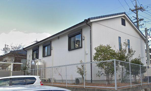 名古屋市千種区 グループホーム ホームハルオカの写真
