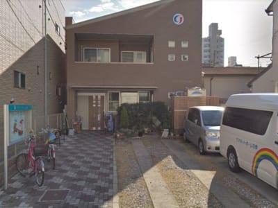 名古屋市昭和区 グループホーム ケアネットホーム白金