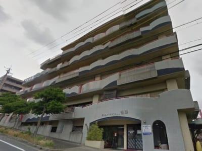 名古屋市緑区_介護付有料老人ホーム_サニーベイルイン鳴海