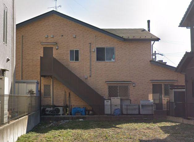 名古屋市西区 グループホーム アットホームあいりの写真