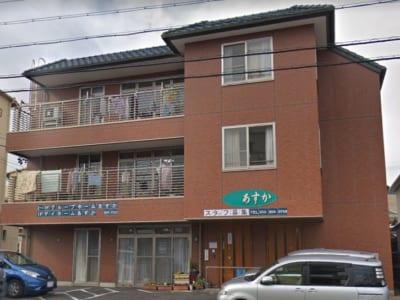 名古屋市天白区 グループホーム グループホームあすか