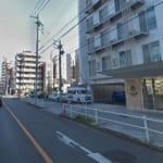 名古屋市中区 サービス付高齢者向け住宅 Gran樹NAGOYAの写真