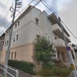 名古屋市東区 グループホーム レジデンシャルケア 徳川町の写真