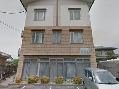 名古屋市千種区 介護付有料老人ホーム 介護付有料老人ホーム しもかた