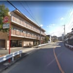 名古屋市千種区 介護付有料老人ホーム 介護付有料老人ホーム らもーれ希望ヶ丘の写真