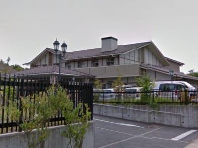 名古屋市天白区 介護付有料老人ホーム 介護付有料老人ホーム 風の丘