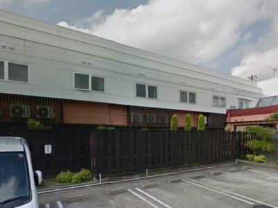 名古屋市西区 サービス付高齢者向け住宅 桂冠荘
