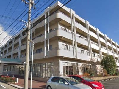 名古屋市南区 特別養護老人ホーム(特養) 特別養護老人ホームはるかぜ