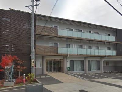 名古屋市瑞穂区 特別養護老人ホーム(特養) 特別養護老人ホーム 美保岐の丘