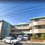 名古屋市天白区 介護付有料老人ホーム オアシス野並の写真