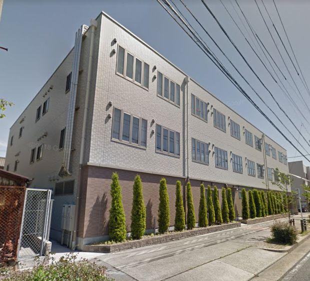 名古屋市南区_介護付有料老人ホーム_なごみの家 鶴里の写真