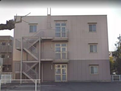 名古屋市守山区 介護付有料老人ホーム ニチイケアセンター引山の写真
