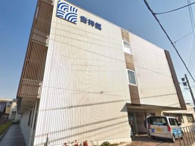 名古屋市港区 サービス付高齢者向け住宅 サービス付き高齢者向け住宅吉祥舘