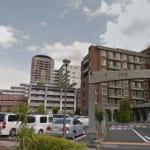 名古屋市千種区 介護付有料老人ホーム ソレイユ千種の写真