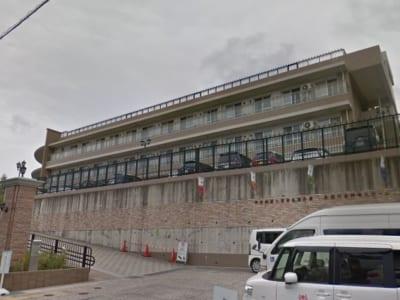 名古屋市天白区 介護付有料老人ホーム エクセレント天白ガーデンヒルズ