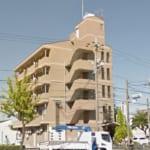 名古屋市天白区 サービス付高齢者向け住宅 サービス付き高齢者向け住宅愛の写真