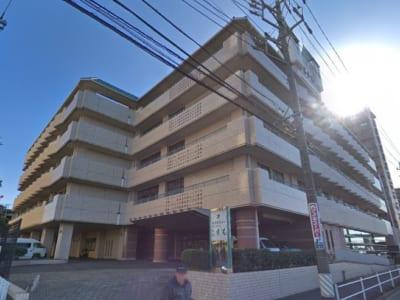 名古屋市港区 特別養護老人ホーム(特養) 特別養護老人ホーム こすも