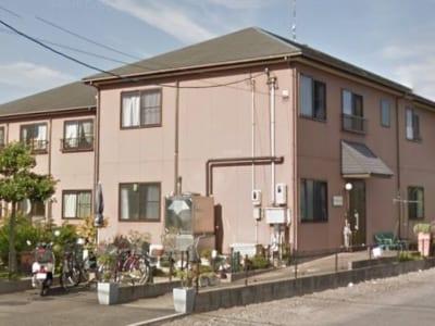 名古屋市港区 グループホーム きずなの里みなと