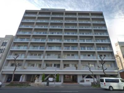 名古屋市東区 特別養護老人ホーム(特養) 特別養護老人ホーム東桜の里