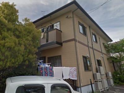名古屋市南区 グループホーム (株)ニチイ学館 ニチイケアセンター呼続の写真