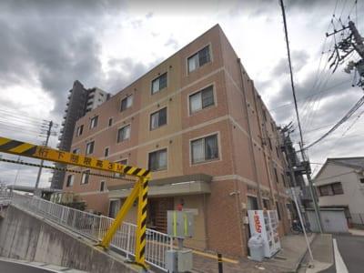 名古屋市守山区 介護付有料老人ホーム そんぽの家 上飯田の写真