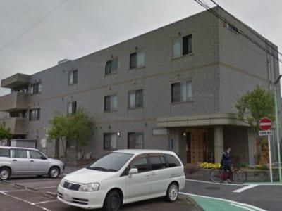 名古屋市北区 介護付有料老人ホーム そんぽの家 黒川