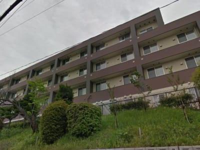 名古屋市千種区 サービス付高齢者向け住宅 リハピネス星ヶ丘