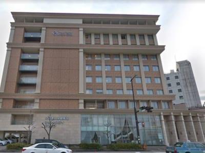 名古屋市北区 介護老人保健施設(老健) 介護老人保健施設 アーチスト