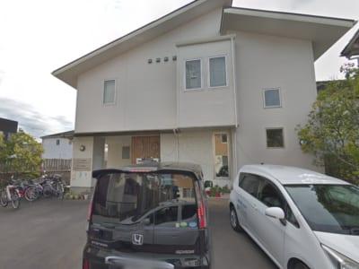 名古屋市北区 サービス付高齢者向け住宅 フレンズ 中杉 Ⅱの写真