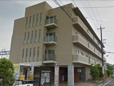 名古屋市北区 介護付有料老人ホーム 介護付き有料老人ホーム たのしい家あじま