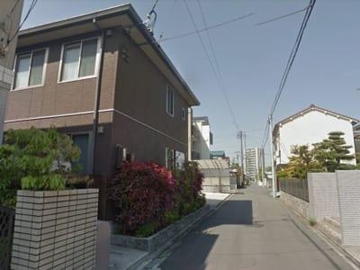 名古屋市瑞穂区 グループホーム ぐるーぷほーむ花ごころ瑞穂の写真