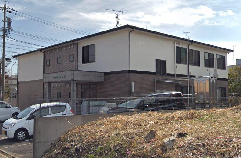 名古屋市中川区 グループホーム グループホーム名古屋一色の家の写真