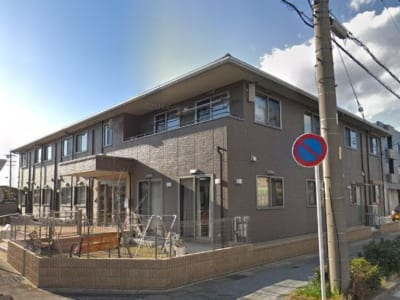 名古屋市北区 住宅型有料老人ホーム 天使の家