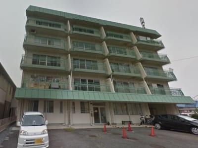 名古屋市名東区 住宅型有料老人ホーム エルダーホームアリス引山 ハート館