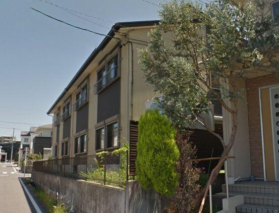 名古屋市緑区 グループホーム グループホーム白土の写真