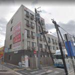 名古屋市南区 住宅型有料老人ホーム ケア付きマンション なごやの家 笠寺の写真