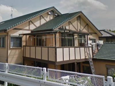 名古屋市天白区 グループホーム グループホームひらばり