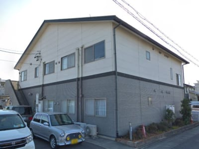 名古屋市港区 グループホーム 愛の家 グループホーム 八百島の写真