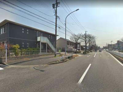 名古屋市港区 住宅型有料老人ホーム 縁樹 港の写真