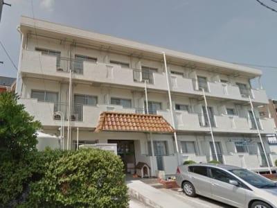 名古屋市名東区 住宅型有料老人ホーム ケアガーデン上社