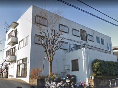名古屋市名東区 住宅型有料老人ホーム 宅老所ほのぼのの写真