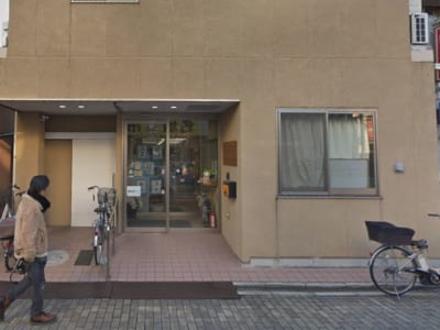 名古屋市西区 住宅型有料老人ホーム せんげんの森の写真