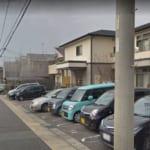 名古屋市名東区 グループホーム グループホームなでしこ猪子石原の写真