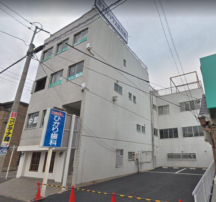 名古屋市昭和区 グループホーム グループホームまりんの写真