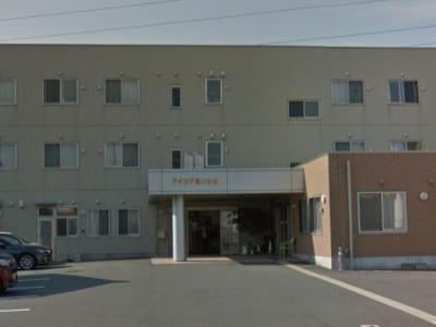 名古屋市港区 住宅型有料老人ホーム アイシア港いろは