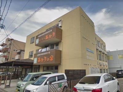 名古屋市中村区 グループホーム グループホームあかり(中村苑)の写真